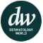 Dermatology World logo
